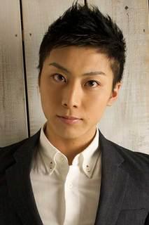 uedayusuke.jpg